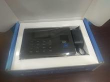 فروش ویژه دستگاه اثرانگشتی NP261 در شیپور-عکس کوچک