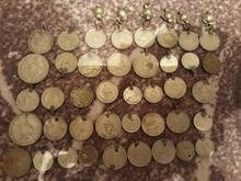 سکه های قدیمی پهلوی جمهوری اسلامی   در شیپور-عکس کوچک