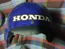 کلاه کاسکت زیر باز در شیپور-عکس کوچک