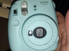 دوربین چاپ سریع فوجی فیلم بدون حتی گرفتن یک عکس در شیپور-عکس کوچک