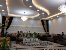 فروش آپارتمان با موقعیت عالی در فرهنگیان فاز 2 در شیپور-عکس کوچک