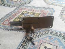 قفل آپارتمان ایتالیایی در شیپور-عکس کوچک