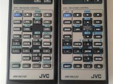 2 عدد کنترل جی ویسی اصلی در شیپور-عکس کوچک