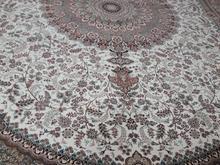 فرش نه متری اکبند  در شیپور-عکس کوچک