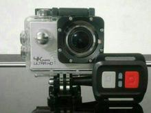 دوربین ورزشی 4K در شیپور-عکس کوچک