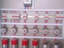 خدمات برق و اتوماسیون صنعتی PLC در شیپور-عکس کوچک