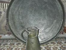 ظروف مسی سالم  در شیپور-عکس کوچک