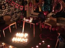 کافه برای تولد و جلسات  در شیپور-عکس کوچک