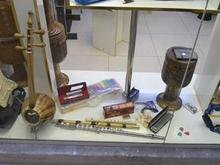 فروش لوازم جانبی  گیتار  ستار  در شیپور-عکس کوچک