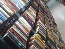 بیش از 15 هزار عنوان کتاب قدیمی و نایاب در شیپور-عکس کوچک