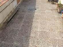 خدمات ساختمانی کوروش در شیپور-عکس کوچک