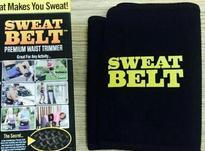 شکم بند ورزشی Sweet Belt در شیپور-عکس کوچک
