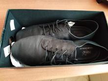 کفش اسپورت مارک PUMA  در شیپور-عکس کوچک