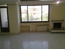 آپارتمان 105 متری مسکونی حاشیه بلوار استقلال در شیپور-عکس کوچک