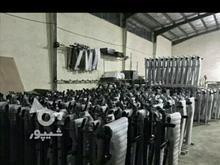 فروش دستگاه بدنسازی 28کاره با قیمت تولیدی در شیپور-عکس کوچک