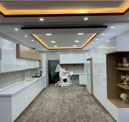 طراحی بازسازی واجرای دکوراسیون کابینت اشپزخانه در گروه خرید و فروش خدمات و کسب و کار در اصفهان در شیپور-عکس7