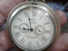 خریدار ساعت جیبی شما هستیم در شیپور-عکس کوچک