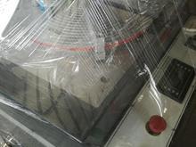 دستگاه های تولید در و پنجره UPVC و آلومینیوم در شیپور-عکس کوچک