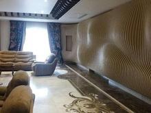 آپارتمان مسکونی 228 متری  دزاشیب در شیپور-عکس کوچک