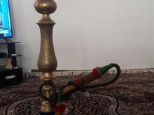 قلیان قدیمی 45ساله در شیپور-عکس کوچک