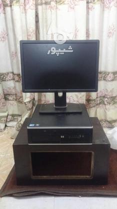 کامپیوتر استوک گناوه در گروه خرید و فروش لوازم الکترونیکی در بوشهر در شیپور-عکس1