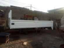تعمیرات انواع اتاق ماشین  در شیپور-عکس کوچک