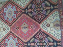 فرش شش متری  در شیپور-عکس کوچک