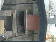 نقاشی ساختمان وبتونه کناف قیمت مناسب  در شیپور-عکس کوچک