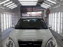 نانو سرامیک بدنه خودرو (مشاوه رایگان) در شیپور-عکس کوچک