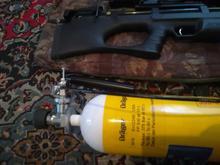 تفنگ پی سی پی 5.5 در شیپور-عکس کوچک