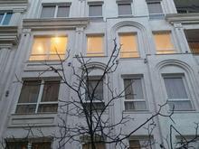 آپارتمان مسکونی 145 متری  در شیپور-عکس کوچک