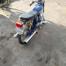 موتورسالم  78 در شیپور-عکس کوچک