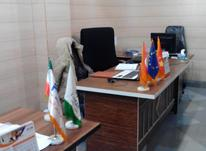 ثبت شرکت درقم (صفر تا صد) در قم در شیپور-عکس کوچک