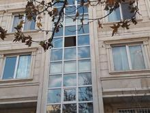 450 متر اداری در 3 طبقه محمودیه در شیپور-عکس کوچک