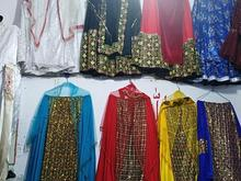 فروش وکرایه لباس محلی  در شیپور-عکس کوچک