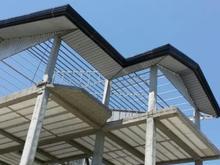 پوشش سقف و اجرای امور شیروانی در شیپور-عکس کوچک