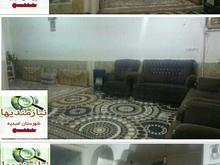 خانه ویلایی میانکوه معاوضه با خانه در امیدیه در شیپور-عکس کوچک