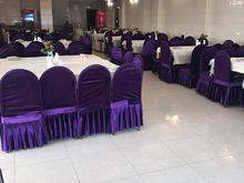 تالار ارکیده بهشت زهرا ، ارائه دهنده خدمات مجالس و تشریفات در شیپور-عکس کوچک