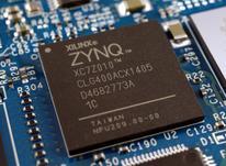 برنامه نویسی سخت افزار FPGA VHDL verilog  در شیپور-عکس کوچک