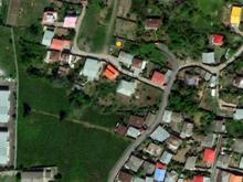 فروش زمین در بافت400 متر  در شیپور-عکس کوچک