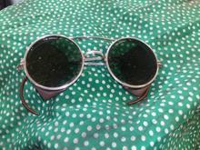 خریدار عینک ایمنی  در شیپور-عکس کوچک