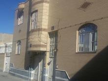 فروش یک واحد از 3 واحد مسکونی خ کارگر فرعی 5 در شیپور-عکس کوچک