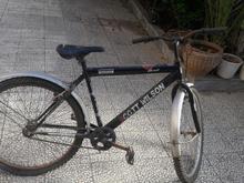 دوچرخه فروشی سالم تمیز  در شیپور-عکس کوچک