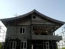 ساخت ساز از 0تا100درگرمابسرد در شیپور-عکس کوچک