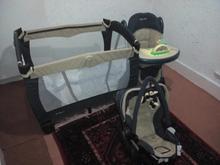 کریر نوزاد  در شیپور-عکس کوچک