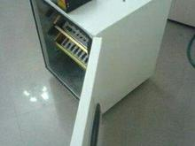 تعمیرات تخصصی دستگاه جوجه کشی در شیپور-عکس کوچک