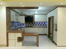 طراحی مدرنترین کابینت اشپز خونه،کمددیواری در شیپور-عکس کوچک