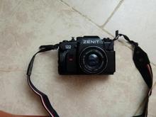 دوربین آنالوگ در شیپور-عکس کوچک