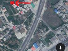 فروش یا معاوضه زمین مسکونی 330 متر در شیپور-عکس کوچک