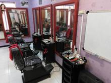 آموزشگاه آرایشگری مردانه سفیر آوید   در شیپور-عکس کوچک